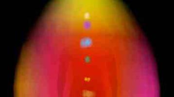 Individuelle Aura-Beratung und -Analyse anhand eines persönlichen Aura-Fotos