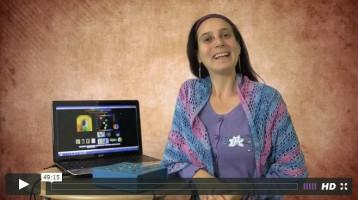 Ausbildung zum Auraberater (Videokurs)
