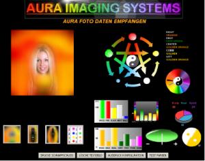 WinAuraStar-AuraMaster